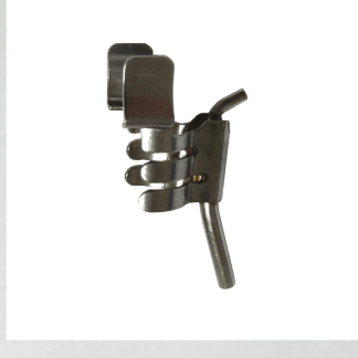 NSK Head spray nozzle for Dentist handpiece