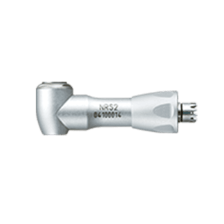 NSK NRS2-Y 10:1 Endo Reduction dental Head