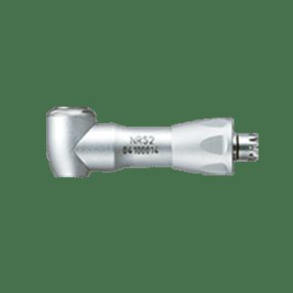 NSK NRS2-Y 10:1 Endo Reduction dental Head