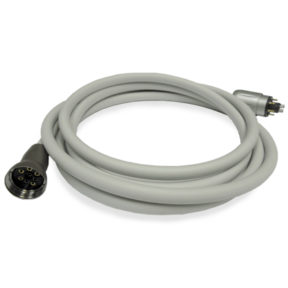NSK Nano NLX LED Cord for electric highspeed system