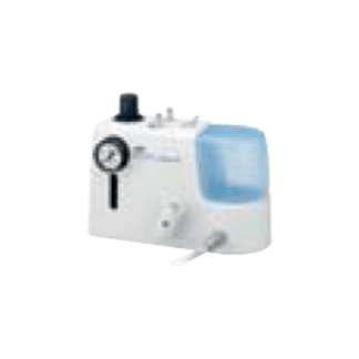 NSK Presto Aqua II dental Lab Unit