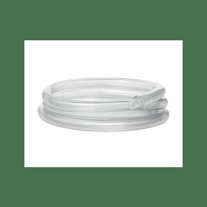 NSK Presto Secondary 2m Hose for Dentist Handpiece system