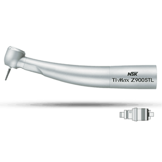 NSK Ti-Max Z900STL Dentist Highspeed for Star Coupler
