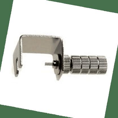 NSK Universal Mini Bur Wrench