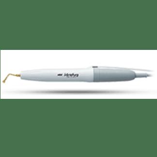 Discontinued NSK VarioSurg Optic Dentist Handpiece Only