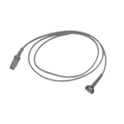 NSK V-Max 35SCD Cord for Lab System