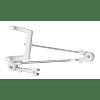 NSK V-Max Suspension Handpiece Cradle
