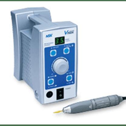 NSK V-Max Volvere Lab System Complete