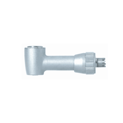 Sable Ball Bearing Push Button Latch Head for slowspeed handpieces