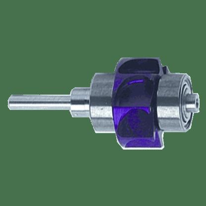 W&H Toplight 898 Push Button Euro Turbine for highspeed handpiece