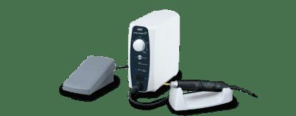 NSK Volvere i7 Dental Lab Handpiece System