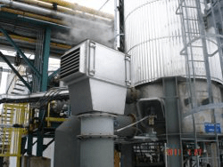 Custom Industrial Air Filter | Precision Filtration Products