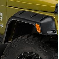 PA Jeep Parts