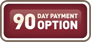 90DayButtion_300px
