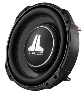 Precision Audio in Bainbridge and Thomasville is proud to offer JL Audio amplifiers, speakers and subwoofers for automotive, marine and powersports applications.