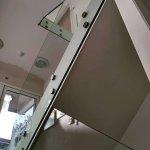 Precision Glass Ltd - bespoke glass