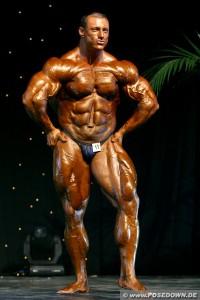 bodybuilder_b-IMG_0017