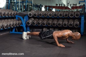 1008-chest-pushup-2