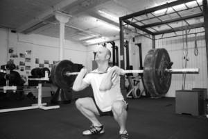 crossfit-colin-front-squat