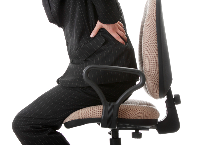 iStock 000014201516Small Sitting, standing, or walking: Whats the best way to work?