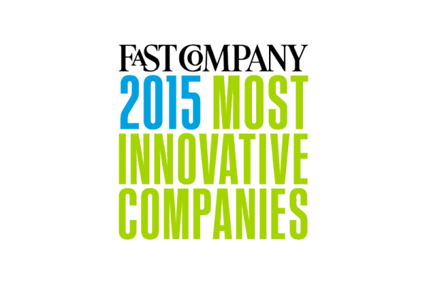 Quick Company magazine recently picked Precision Nutrition as one of the </br> Most Innovative Companies in Fitness.