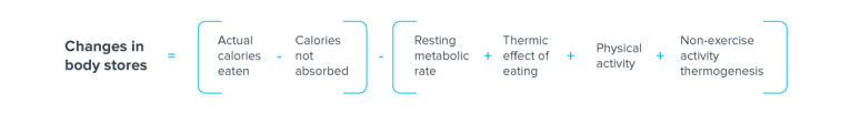 metabolism_4-corrected Can eating too little actually damage your metabolism? Health Tips