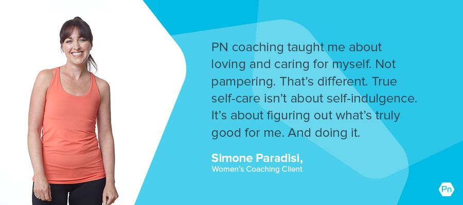 womens_coaching_quote_simone