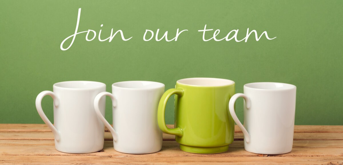 Join the Precision Paralegal Team