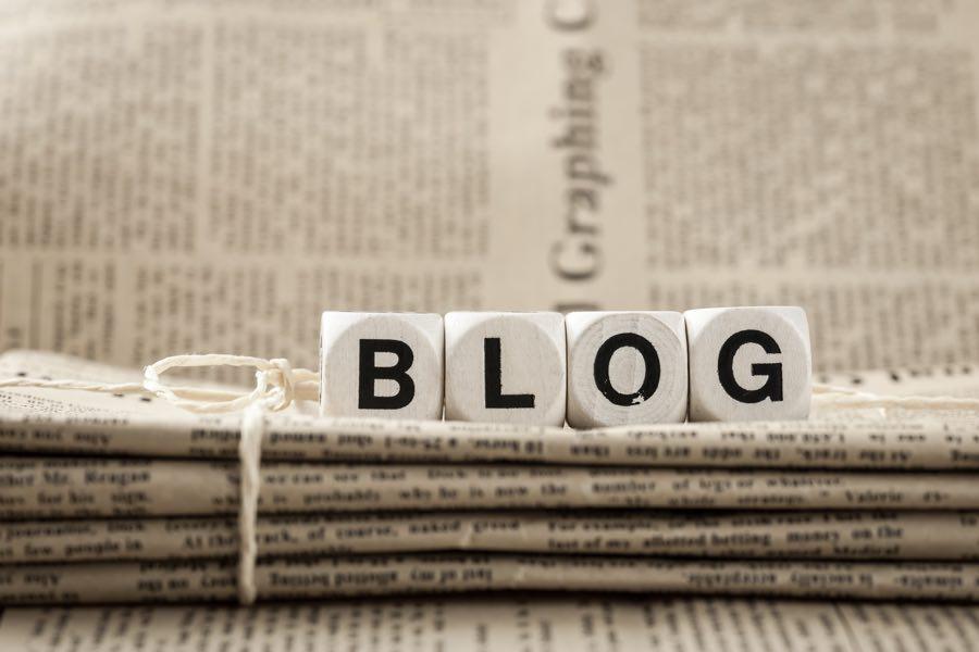 Precision Parenting Blog