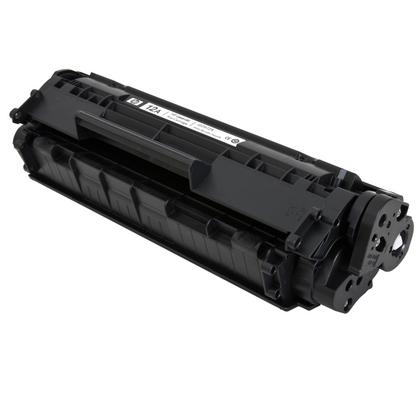 Hp Laserjet 1020 Toner Cartridges