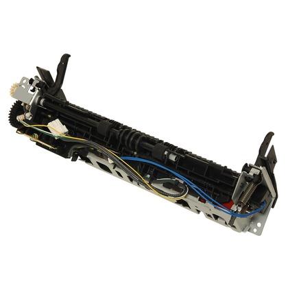 Hp Laserjet 1020 Fuser Unit 120 Volt Genuine G8975
