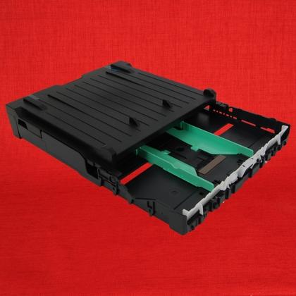 Brother Mfc J285dw Paper Cassette Tray Genuine K0904