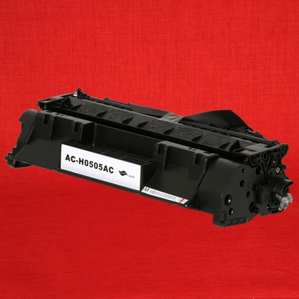 Hp Laserjet P2035 Toner Cartridges