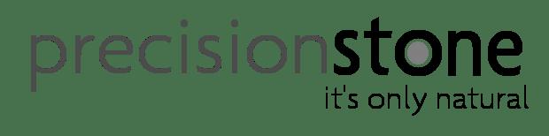 Precision Stone – Home Page – Granite & Engineered Stone
