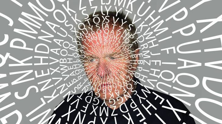 Image result for Neurological Problems