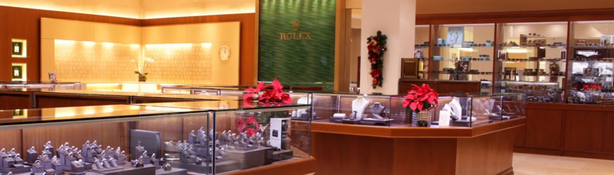 precision-watches-and-jewelry-store-2