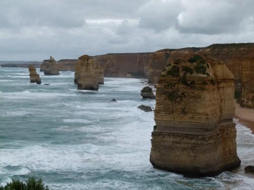 austrália - preciso viajar