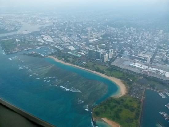 Hawaii - Preciso Viajar
