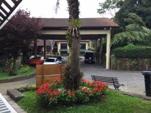 Hotel Wish Serrano Gramado - preciso viajar