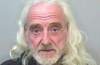 Stuart Hendry, 59, from Torrington in Devon, pretended to be gay to hide his sexual interest in the seven-year-old girl he raped