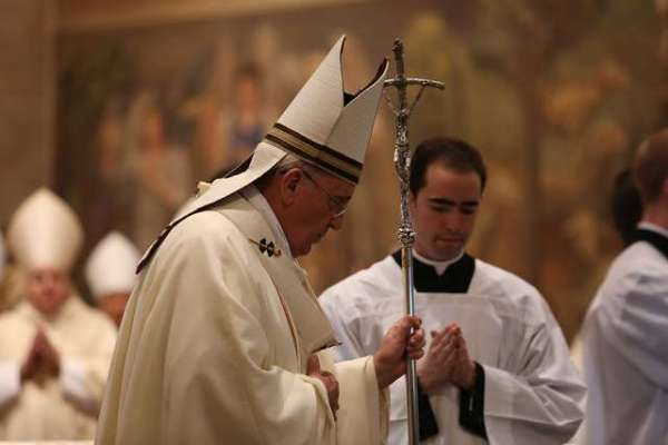 pope_francis_celebrates_mass_at_the_pontifical_north_american_college_rome_6_on_may_2_2015_credit_daniel_ibanez_cna_5_2_15