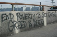 576bf025e6862da634588450_end-poverty-and-crime-greed