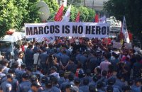 sc-marcos-burial-1-620x337