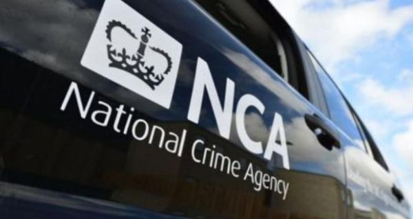 he National Crime Agency says a global network of paedophiles had streamed child abuse over the web.