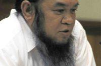 Fr. Teresito Suganob