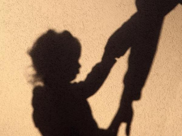 The girl alleged her uncle had abused her repeatedly over a seven month period