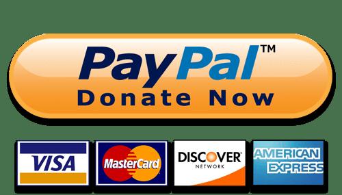 How to Make Donations? | Preda Foundation, Inc.