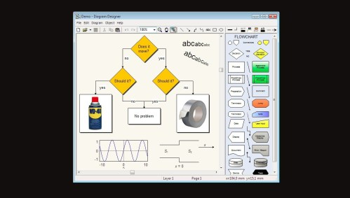 small resolution of diagram designer