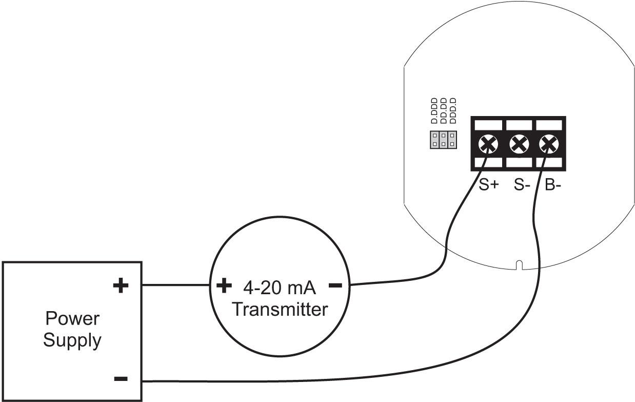 loop wiring diagram 2017 suzuki sv650 powered indicator 37