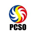 Prediksi Togel Jitu Pasaran PCSO 19 Maret 2021